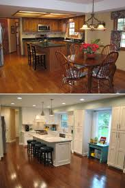 22 best flooring images on pinterest lumber liquidators