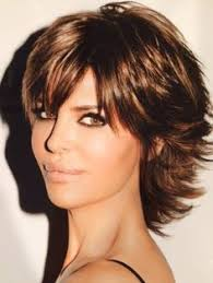 insruction on how to cut lisa rinna hair sytle lisa rinna hairstyles hair pinterest lisa rinna lisa and