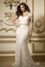 size 20 bridesmaid dresses wedding dresses in jax