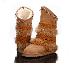 ugg for sale in usa uggs leather boots usa ugg khaki boots 9828 outlet