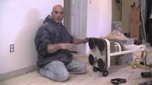 Belt Sander Rental Lowes by Floor Sander Rental Lowes Drum Floor Sander How To Restore Wood