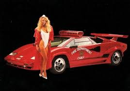 lamborghini diablo poster 1980 s supercars from your bedroom posters