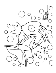 pokemon coloring pages color pages pinterest pokemon