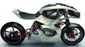 bmw sport bike imme 1200 bmw boxer sport bike