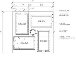 martin bird house plans plans for a purple martin house building a
