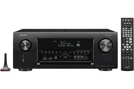 lg audio u0026 hi fi systems mini hifi u0026 stereo systems lg uk tout le choix darty en enceinte pour tv darty