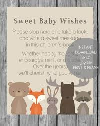 woodland creatures baby shower the ultimate list of woodland baby shower ideas for hosting the