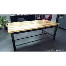 table cuisine banc banc pliable bois top banc bois pliant with banc pliable bois
