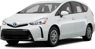 toyota prius leases 2017 toyota prius v incentives specials offers in langhorne pa