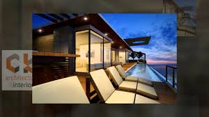 architecture design interior design companies in dubai ck