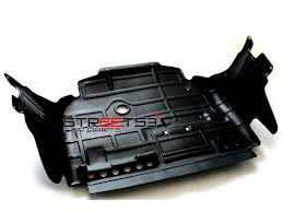 nissan 350z lower engine cover renault master under engine cover for renault master
