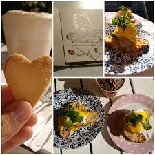 hidden gem in the u0027burbs the backyard cafe bergvliet