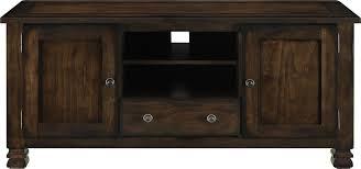 Tv Bench Sideboard Tv Cabinet Alcott Hill Brackenridge 54