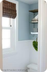 Diy Powder Room Remodel - 29 best home powder rooms images on pinterest room bathroom