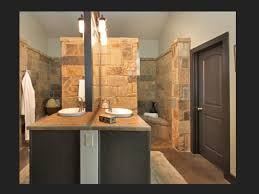 back to back sinks back to back sinks in master bathroom home style pinterest
