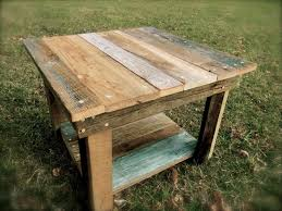 furniture barnwood coffee table rustic coffee bar reclaimed