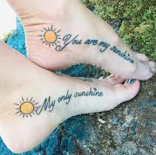 50 meaningful mother daughter tattoos ideas 2018 page 4 of 5