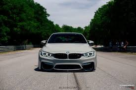 stance bmw stance bmw m3 f30 front view