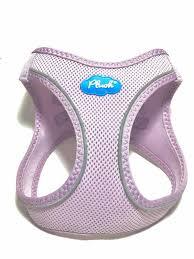 my curli curli harnesses plush usa dog harnesses formerly curli