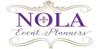 event planners event planners