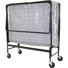 Folding Rollaway Bed Commercial Grade Folding Beds Rollaway Beds Shipped Within 24 Hours