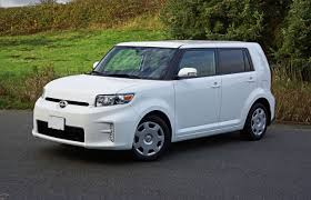 scion cube 2017 2014 scion xb road test review carcostcanada
