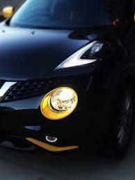 juke aftermarket tail lights 648 best nissan juke images on pinterest nissan juke car stuff