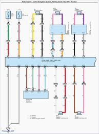 wonderful powered subwoofer wiring diagram gallery schematic