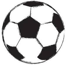 224 football free clipart public domain vectors