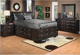 Master Beds Stunning Master Bedroom Sets For Sale Images Home Design Ideas