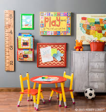 Go To My Maps Hobby Lobby Ideas To Go With My Map Home Classroom Craftroom