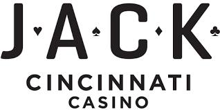 Cincinnati Casino Buffet by Jack Cincinnati Casino Arts Culture U0026 Entertainment Sector