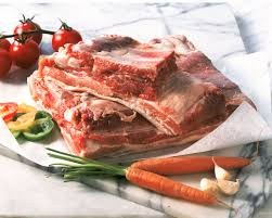 comment cuisiner un jarret de porc jarret de porc cuisine et achat la viande fr