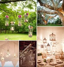 country wedding decorations country wedding decoration ideas interior lighting design ideas