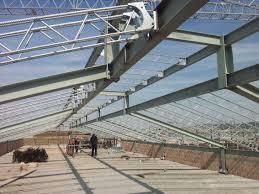 tralicci in ferro capriata in ferro per tetto coibentato fintocoppo loft within 81