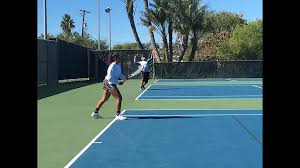 Is Sporting Goods Open On Thanksgiving Kiiitv Annual Thanksgiving Tennis Open