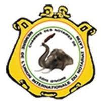 chambre des notaire de chambre des notaires de côte d ivoire multimedia journalist