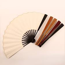 wooden fans wood fan wood fan suppliers and manufacturers at alibaba