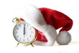 procrastinators rejoice 12 last minute gifts
