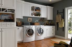 How To Decorate Your Laundry Room 4 Laundry Room Ideas You To Try Immediately Univind