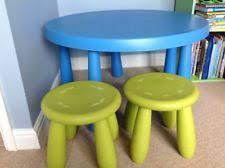 Ikea Mammut Bookshelf Ikea Mammut Home Furniture U0026 Diy Ebay