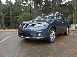 nissan murano quarter mile 2015 nissan rogue overview cargurus