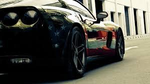 american wallpaper getmewallpapers american car wallpaper