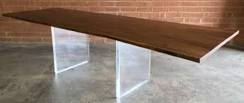 Acrylic Dining Room Tables Chair Modern Dining Room Chair Luxhotelsinfo Acrylic Chairs Clear