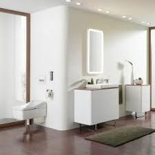 bathroom design excellent toto washlet for modern bathroom design