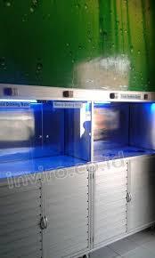 Bio Bandung depot air minum isi ulang bio energy arcamanik bandung 10 inviro