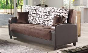 soho sofa bed empire furniture usa empire furniture usa 1