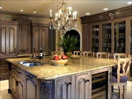 Kitchen Cabinets Specifications Furniture Fabulous Dura Supreme Cabinet Construction Dura