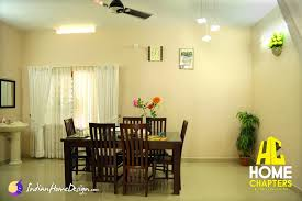 kerala home interior photos photos of kerala home living and dining room interiors by home chapters