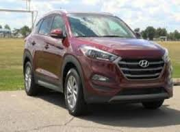 hyundai tucson price 2013 how much is hyundai tucson 28 images 2013 hyundai tucson price